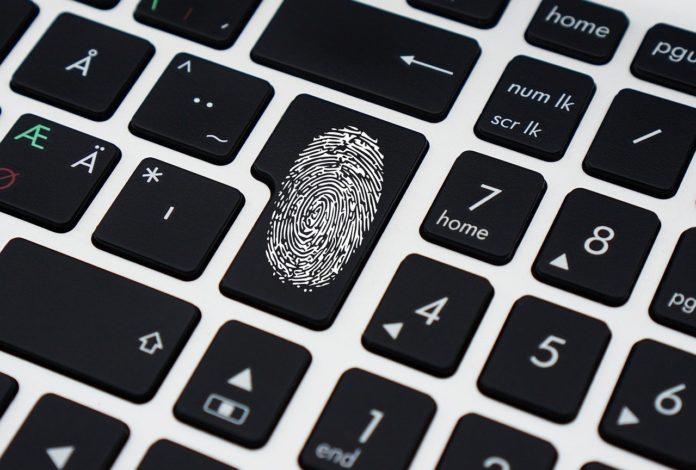 Aanmelden zonder wachtwoord via Phone sign-in: Zo gebruik je het!