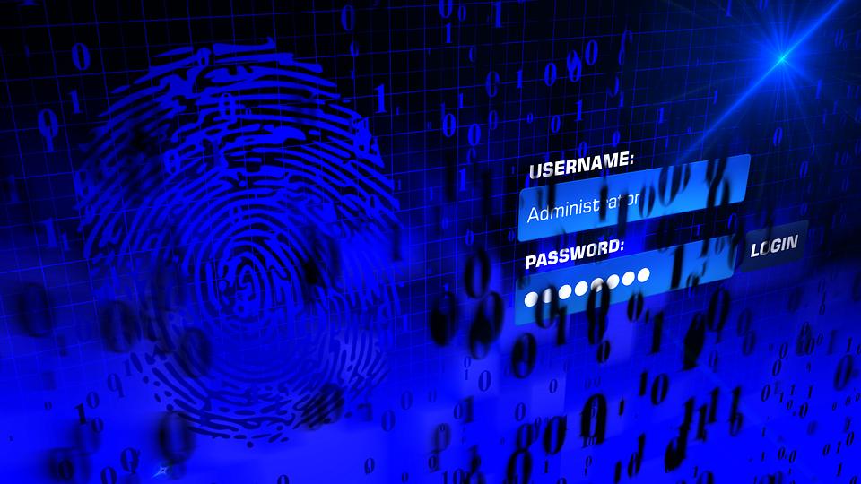 5 Manieren om Azure Active Directory accounts veiliger te maken