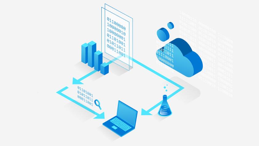 Azure Sentinel: Wat kan je met de nieuwe security oplossing van Microsoft?