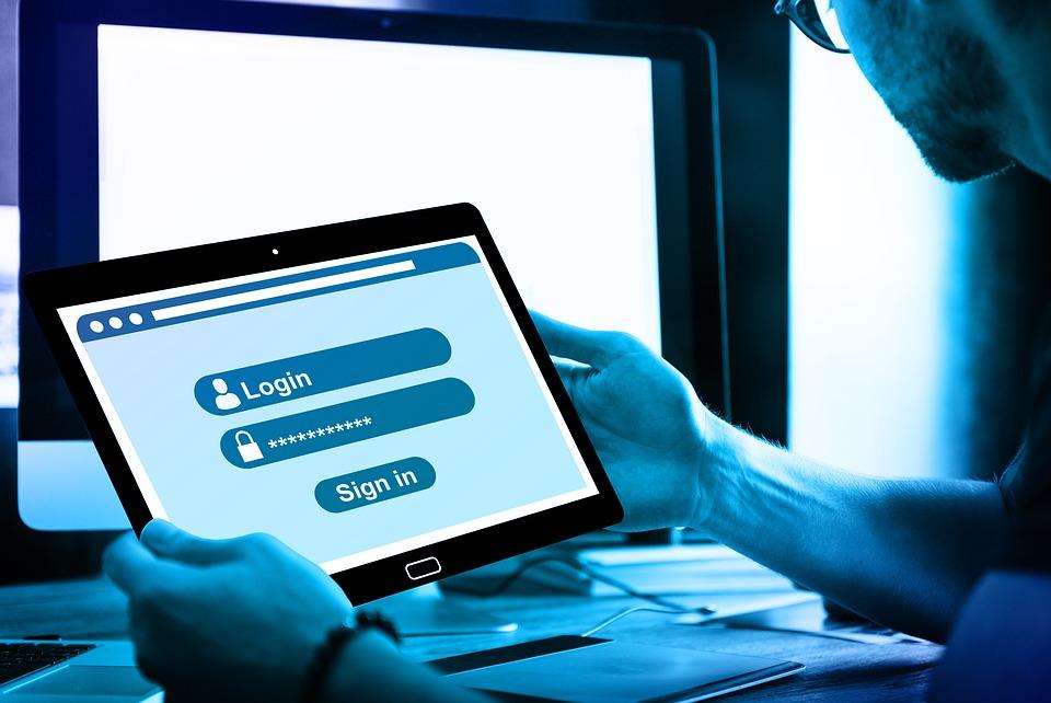 Azure AD Sign-In Risk Policy: Zo werkt deze functionaliteit